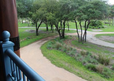 AKL savannah room view 1