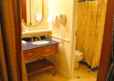 POR royal guest room 1