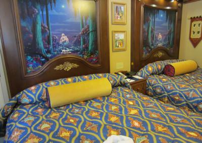POR royal guest room 4