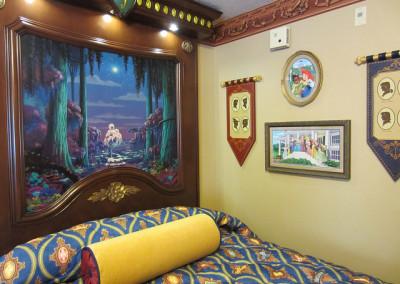 POR royal guest room 5