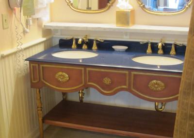 POR royal guest room 7