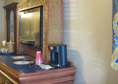 POR royal guest room 8