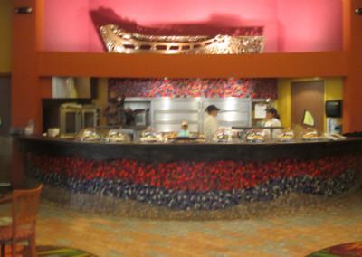 Poly Kona Cafe 1