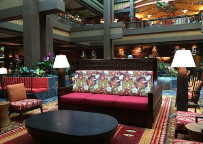 Poly lobby 4