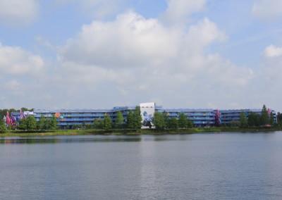Resorts AoA 1