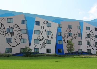 Resorts AoA 24