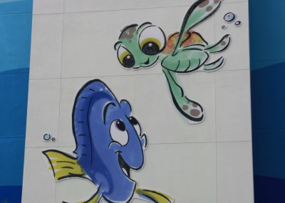 Resorts AoA 25