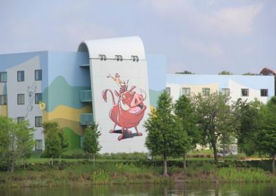 Resorts AoA 3