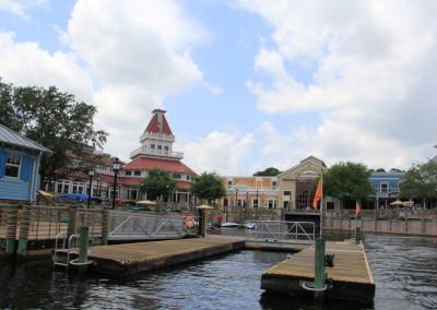 Resorts Port Orleans 19