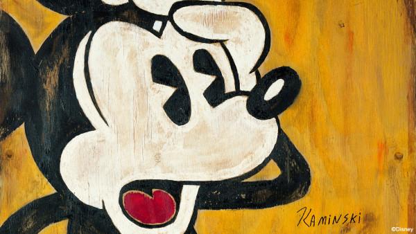 1920x1080-Mickey