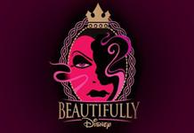 Disney Introducing Its Own Cosmetics Line, Beautifully Disney