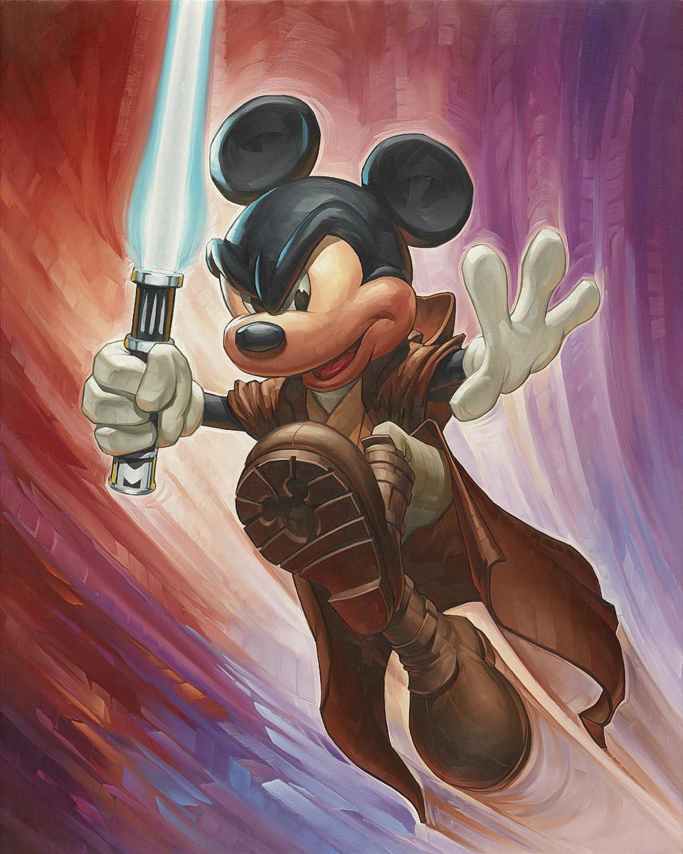 Rogue One  Disney Wiki  FANDOM powered by Wikia