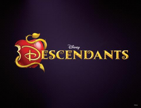Descendants Live-Action Movie Revolves Around Classic Disney Character Offspring