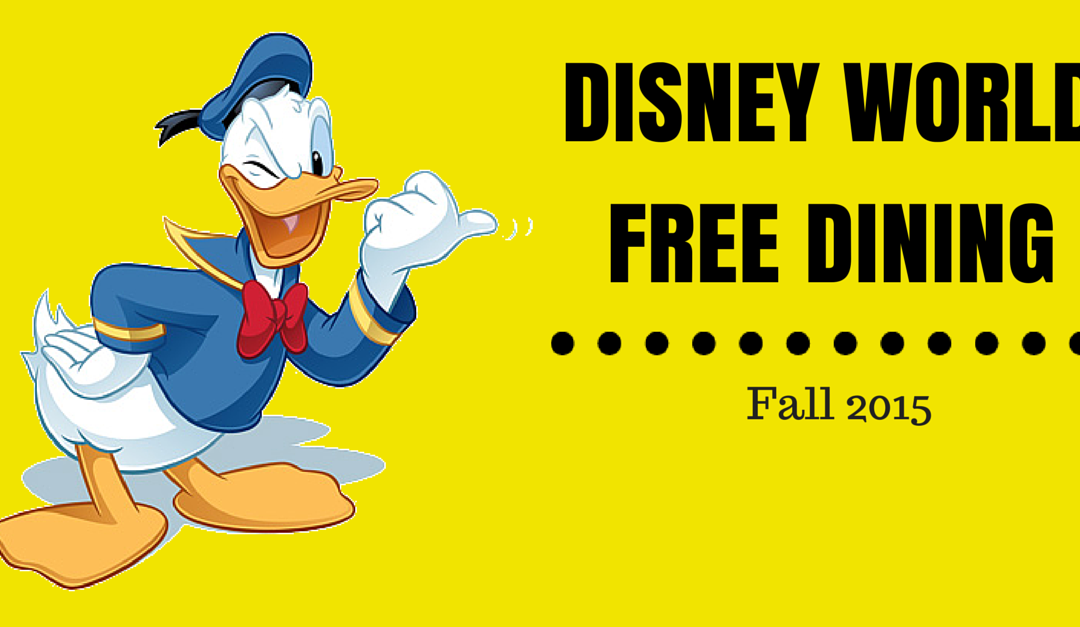 Free disney dining 2015 bounce 28 images free disney How to get free dining at disney
