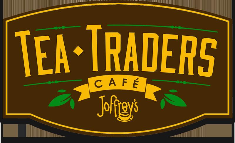 Joffrey's Tea Traders Cafe Opens in Downtown Disney
