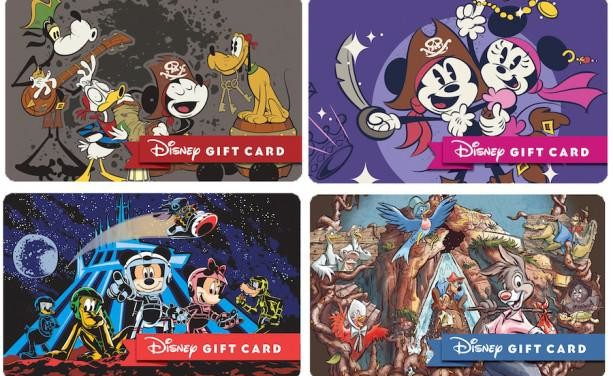 Around the Mouse: Walt Disney World News for January 20th