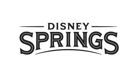 Disney Springs Expansion Update