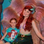 Disney World Ultimate Princess Meet and Greet Guide