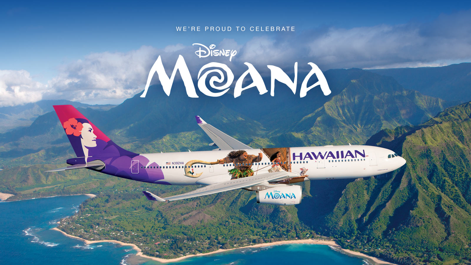 Island Airlines Hawaii Reviews