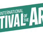 Festival of the Arts coming to Epcot
