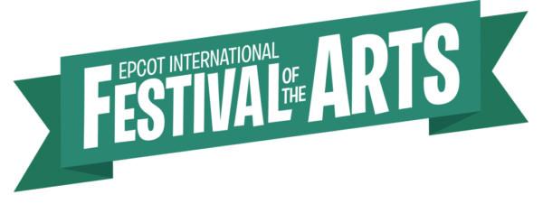 Epcot International Festival of the Arts ©Disney