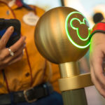 Disney World 4 Park Magic Ticket Deal