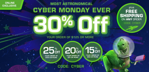 hlp_1_30-25-20-15off-cyber-monday_20161128