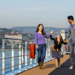 Adventures by Disney Offers New European River Cruises for 2018