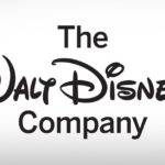 Disney Acquires Majority Ownership of BAMTech for Video Streaming Services