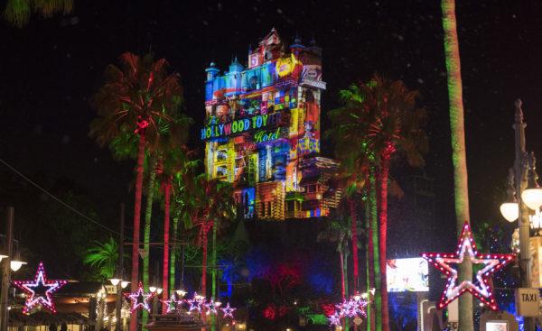 Hollywood-Studios-Christmas